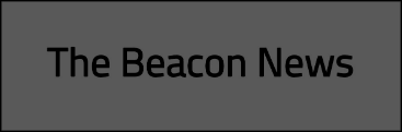 The Beacon News