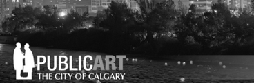 Public Art – City of Calgary